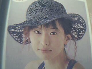 夏天戴的钩编帽子1.jpg