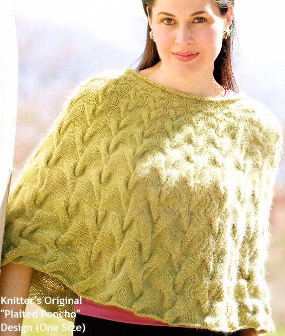 Knitters%2079%208.JPG