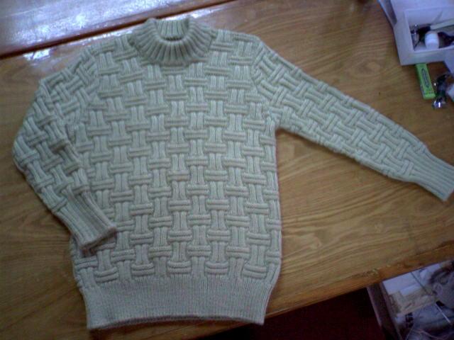 小毛衣.jpg