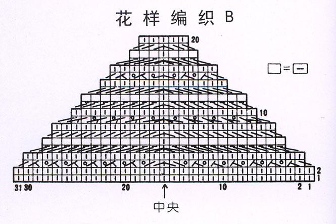 手织棉衣C.jpg