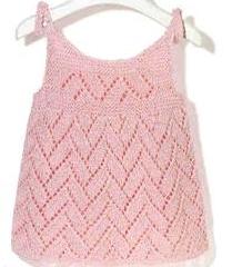 小裙子2.JPG