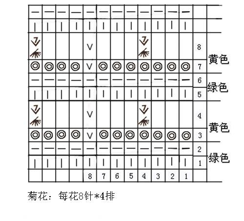 6菊花图解.jpg