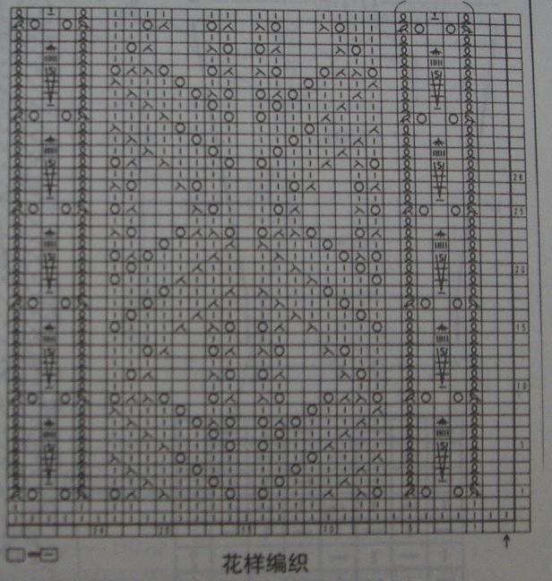 SSM10574.JPG