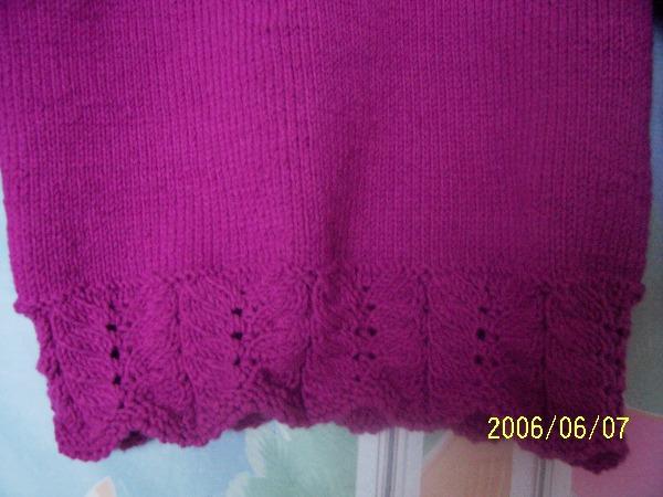 紫毛衣 006.jpg