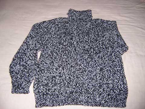 套衫1.jpg