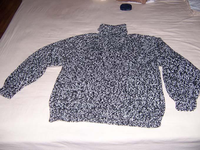 套衫2.jpg