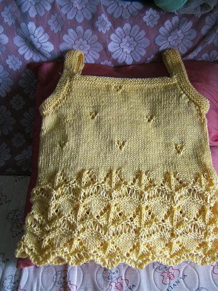 妹吧的黄棉线