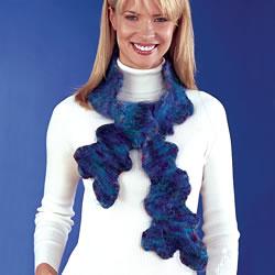 22_scarf.jpg