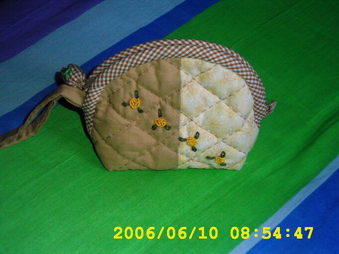 PIC_1509.1.jpg