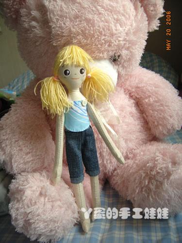娃娃3.jpg