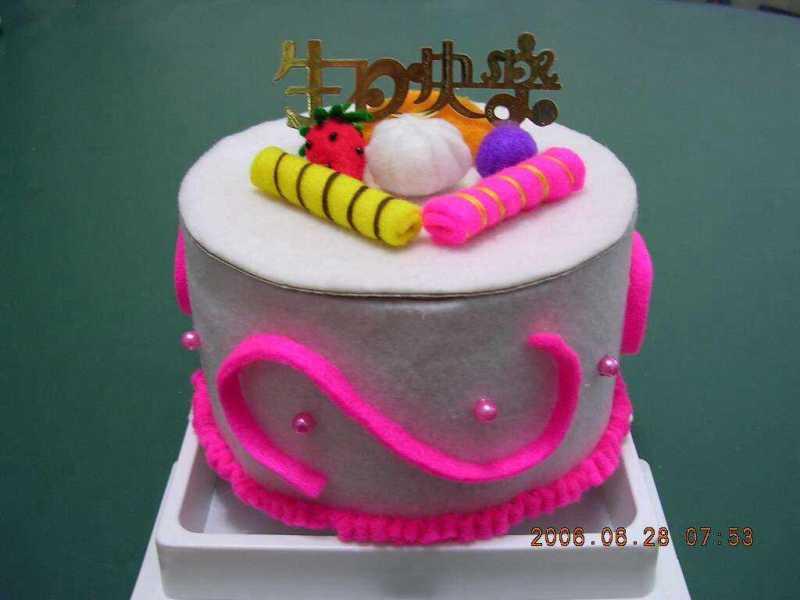蛋糕置物盒.JPG