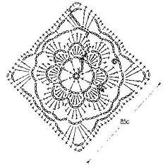 1360052435(2).jpg