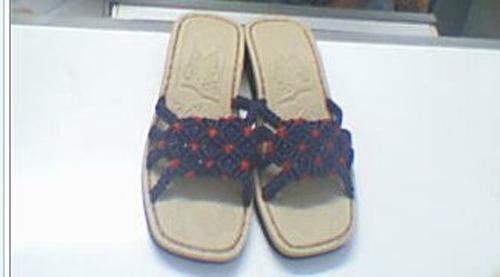 拖鞋2.jpg