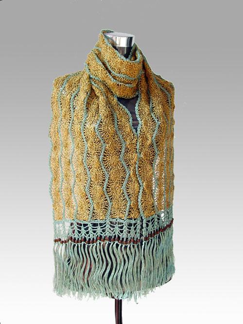 hairpin scarf.jpg