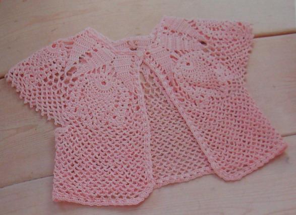 粉色菠萝衣