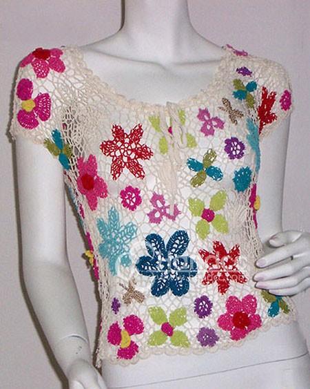 11194-Crochet.jpg