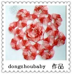19-dongzhoubaby.jpg