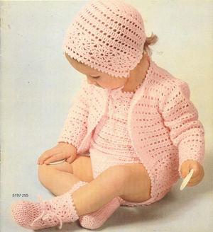 小毛衣44.jpg