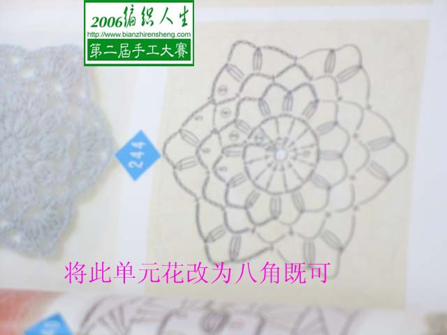 照片 20443 拷贝.jpg稚菊单元花图解.jpg