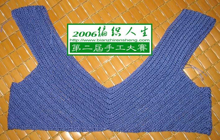 雪青-004.jpg