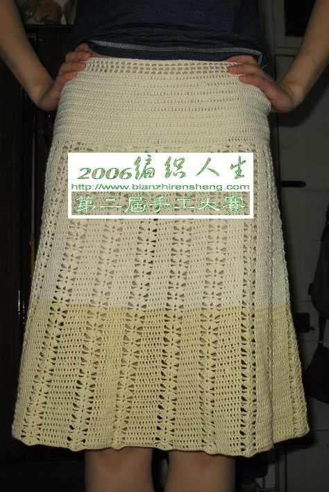 黄裙-003333.jpg