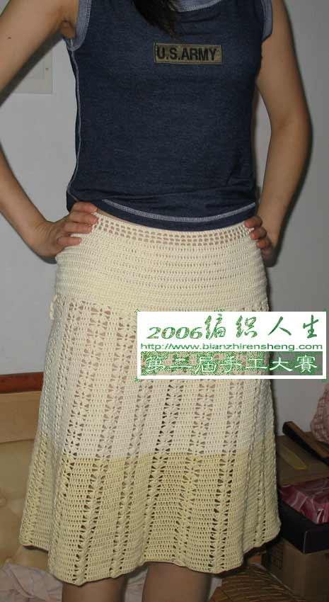 黄裙-0022222.jpg