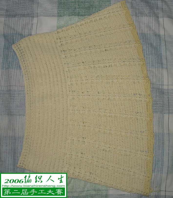 黄裙0066666666.jpg