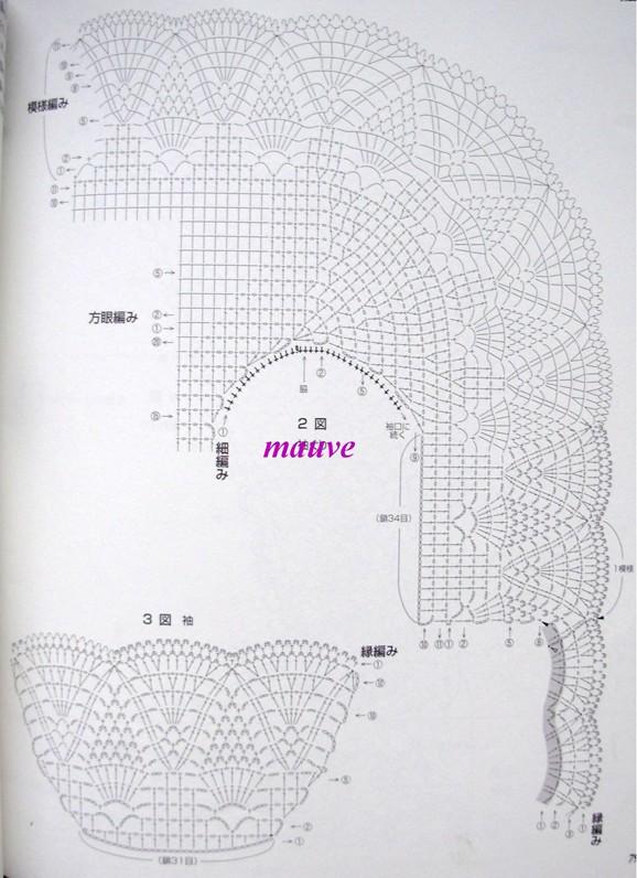 23b.jpg