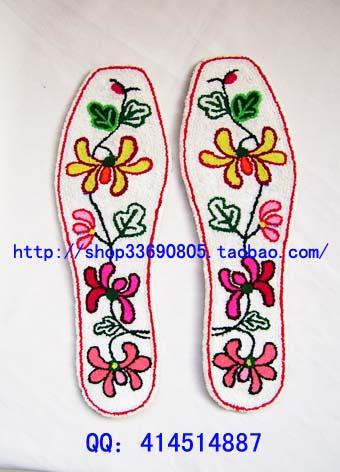 鞋垫-3.jpg