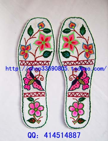 鞋垫-2.jpg