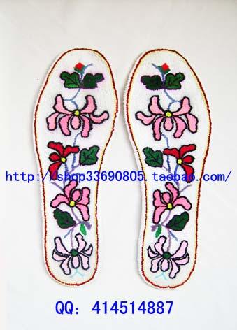 鞋垫-4.jpg