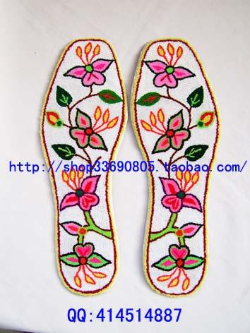鞋垫-1.jpg