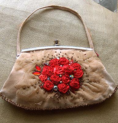 handbag%20handtas%20(5).jpg