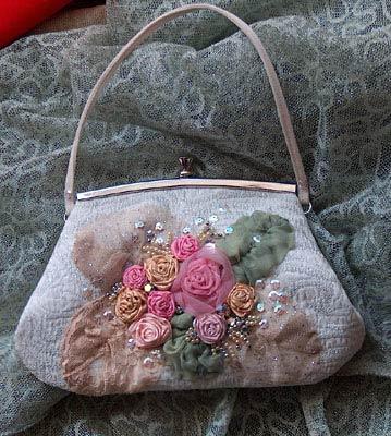 handbag%20handtas%20(1).jpg