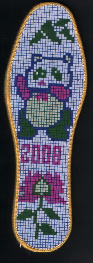 鞋垫(2008).jpg