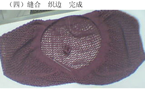 紫色19 -1.jpg