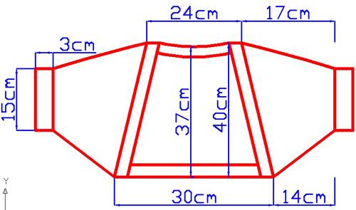 衣的编织图解.jpg
