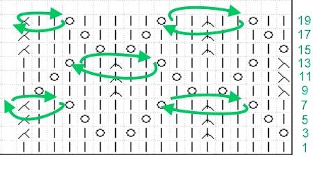 绿背心图解.jpg