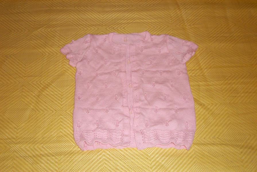 嫩嫩的粉红