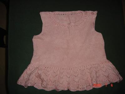海虹织的莫代尔棉