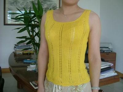 调整大小 黄色衣衣.jpg