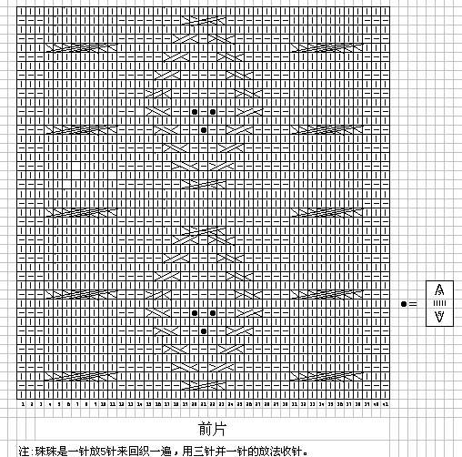 兰色的花季(前片图解).jpg