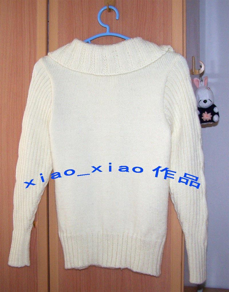 小小毛衣-背面.jpg