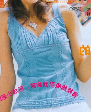 124_19001_09eb84b9b553563.jpg