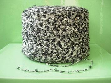 含羊毛70%,30%棉