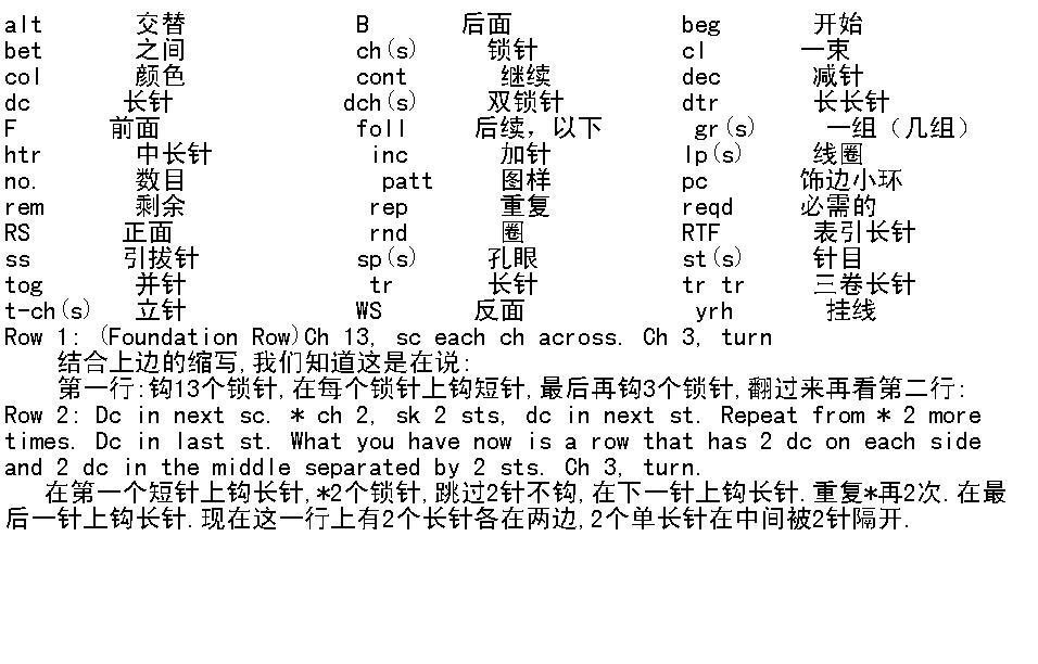 中英文翻译.JPG