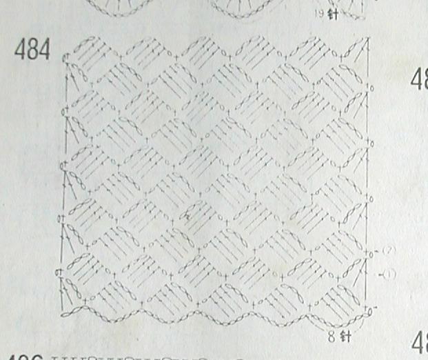 1364381146.jpg