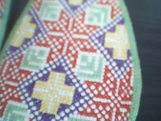 鞋垫5.jpg