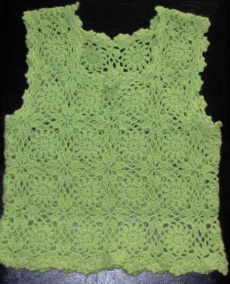 背心--绿色拼花.jpg