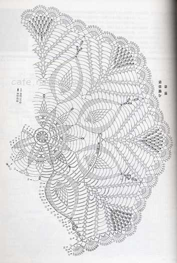 151bb.jpg